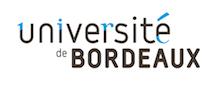 Universite_Bordeaux_1.jpg