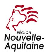 Logo RNA