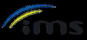 logo_ims_transp.png